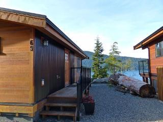 Oceanside Cottage 69