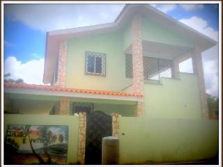 Casa Jacobo maison entière, Bayahibe