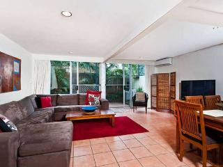 A Byron Experience - 2 Bedroom Apartment, Byron Bay