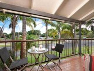 Atlantis - 2 Bedroom Apartment, Byron Bay