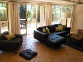 Beach Haven 1 - 2 Bedroom Apartment, Byron Bay