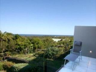 Beach House 1 @ Vue - 3 Bedroom Townhouse, Byron Bay