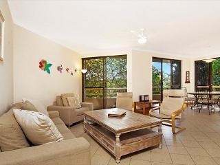 Byron Breeze 5 - 2 Bedroom Apartment, Byron Bay