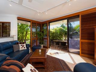 Koranba Two - 3 Bedroom Apartment, Byron Bay