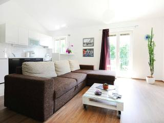 Modern Apartment Skocic Vodice #2