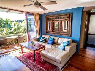 Wategos Beach Retreats - Studio, Byron Bay