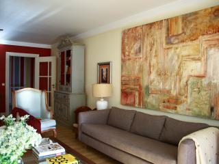 Cozzy Happy apartment, Cascais