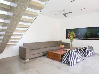 Villa Simpatico deal 959++/night, Seminyak