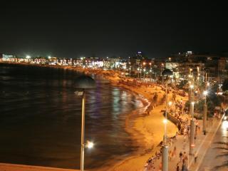FANTASTICO PISO, Playa de Palma