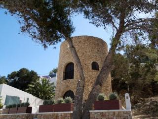 Cala Vadella 408, Ibiza