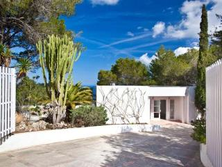 San Agustin 324, Ibiza