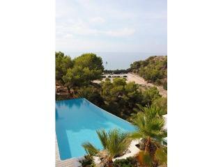 Cala Jondal 817, Ibiza