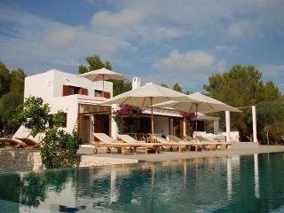 Cala Jondal 879, Ibiza