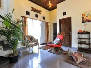 3BR Ocean view!Near many beauty South Bali beaches, Ungasan