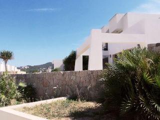 Port diEs Torrent 432, Ibiza Ciudad