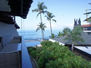 Casa de Emdeko 314, Kailua-Kona