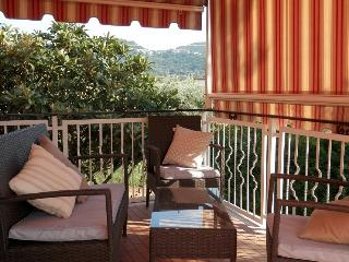 Maremma Country House, Gavorrano