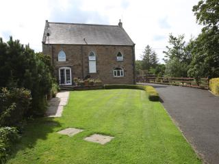 The Old Country Chapel  Self Catering