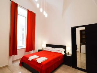 PARTHENOPE APARTMENT, PIAZZA DEL PLEBISCITO