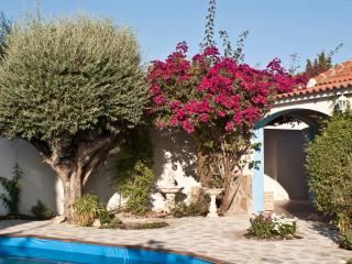 Holiday Villa Casa Hermosa