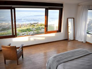 The Whale Cottage, Kleinmond