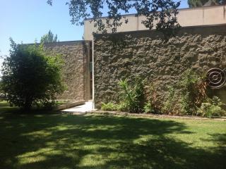 Quinta da Proutana, Vila do Conde