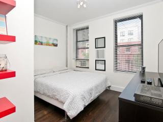~Beautiful~ Specious 2BR NYC Apt!