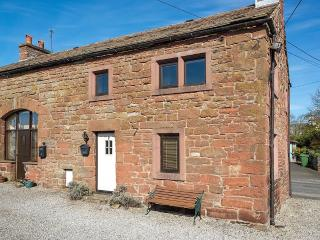 2 Yew Tree Cottages, Culgaith, nr Penrith Lake District