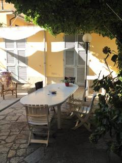 casa vicina alle 5 terre, Riva Trigoso