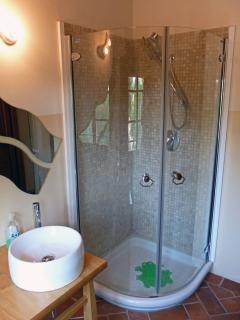 Il bagno_The bathroom