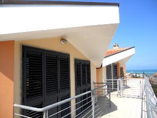 Appartamento a Vasto Marina