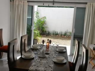 3 bed house in centric location, Mérida