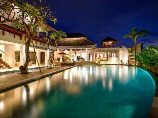 Villa Saya, Canggu