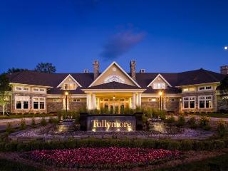 Inn at St. Ives at Tullymore Golf Resort, Stanwood