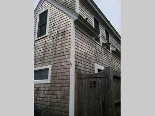 Cozy House in the West End of Ptown, Provincetown