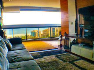 RIO BY THE BEACH CONDO SEA VIEW 02