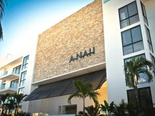 NEW! with private rooftop & jacuzzi, Playa del Carmen
