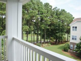 Greenbriar #136, North Myrtle Beach
