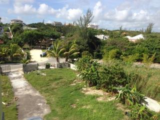 Westridge 3 story tower, Nassau