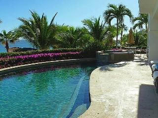 Villas del Mar 212 Palmilla, San José Del Cabo