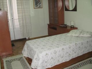 Fantastic Apartment Perfect Location, Vila Franca de Xira