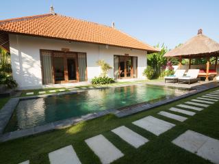 1BR LA CASITA at Canggu Rice Fields