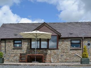 Dairy Cottage - COASTAL WOOD HOLIDAYS, Amroth