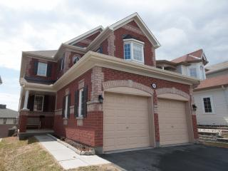 Beautiful Two Storey Home in Kanata Lakes, Ottawa
