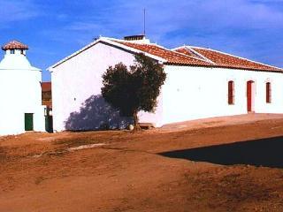 Casa Rural Cortijo Vina del Duco