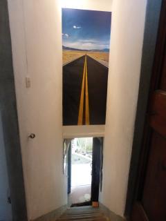 scale o strada?