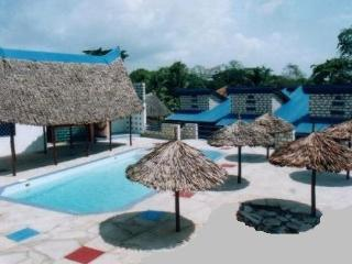 LETO COTTAGES, Diani Beach