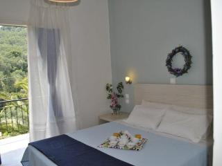 Greece holiday rentals in Ionian Islands, Boukari
