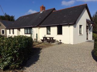 Bungalow in Rosebush,  Pembrokeshire