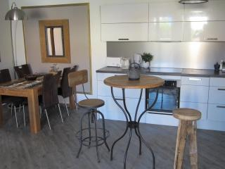 QUIET&PRACTICAL, CLOSE TO THE SEA & THE CENTRE, Montpellier